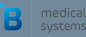 B Medical Systems (DE)