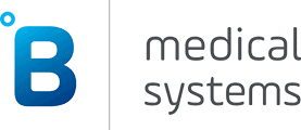 B Medical Systems (US)